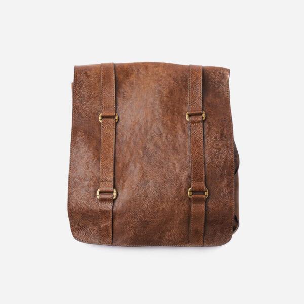 Brown-leather-shoulder-bag-2