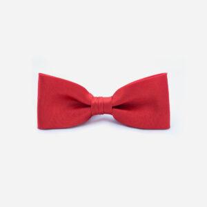 bow-tie-2